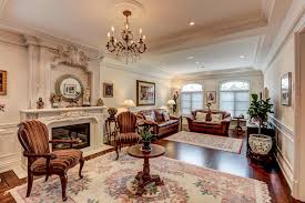 Luxury Home Builder Toronto by Interiors Custom Home Builder In Toronto And The Gta Serenity Homes