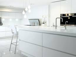 kitchen cabinets no handles kitchen cabinet no handles image result for kitchen cabinets no