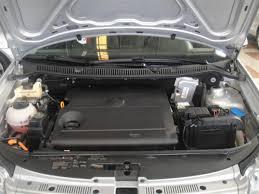 volkswagen polo sedan 1 6 mi 8v total flex 4p manual 2006 1 load