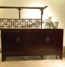 Modern Chinese Altar Designs For Home 10 Chinese Antiques To Furnish Your Home In Kl Expatgo