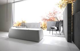 ideas for small bathroom remodel bathrooms design modern japanese bathroom design decor vin