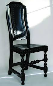 William And Mary Chair The William U0026 Mary Style Popular Woodworking Magazine