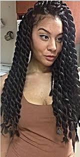 jumbo braids hairstyles pictures braids twists jumbo twists jumbo marley twists aka marley