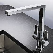 Kitchen Faucets Uk Designer Kitchen Taps Uk Contemporary Iagitos