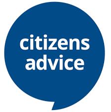 support ran bureau energy advice citizens advice manchester