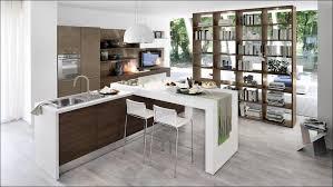 kitchen wardrobe malaysia fitted kitchens uk alno bath hardware
