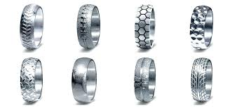 cool rings for men cool wedding rings for men wo bs wedding rings mens gold slidescan