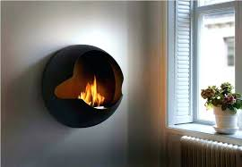 Small Electric Fireplace Heater Small Electric Heaters Wall Mounted Fireplace Wall Heater Wall