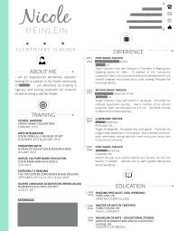 teaching resume exles master resume writing resume for position