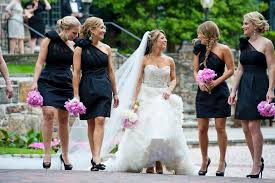 rent bridesmaid dresses bridesmaid dresses renting vs buying inside weddings