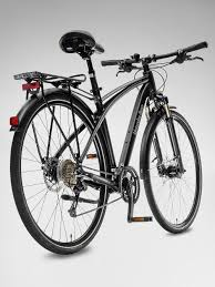 mercedes bicycle buy mercedes bicycle in india bicycle model ideas