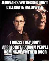 Pike Meme - 25 best memes about pike county kentucky and halloween pike