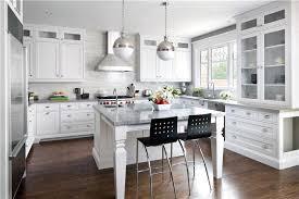 classic modern kitchen designs happy classic contemporary kitchens design ideas 6785
