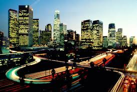 Second Hand Cars Los Angeles Price Of Used Cars May Come Down In Los Angeles Image 2 Auto Types