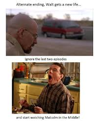 The Middle Memes - malcolm in the middle kicks ass meme by frisbee26130 memedroid