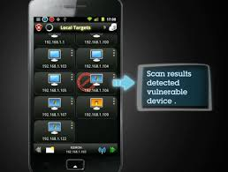android network toolkit android network toolkit anti capable of mapping your network