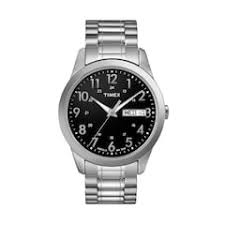 timex black friday deals mens timex watches watches kohl u0027s