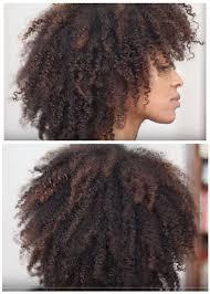 coupe de cheveux fris s coiffer et couper toute seule ses cheveux crépus les secrets d