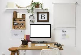 Esszimmer Arbeitszimmer Kombinieren Mit Schneiderpuppen Im Häuslichen Arbeitszimmer Professionell Arbeiten