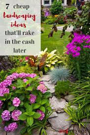 best 25 landscaping costs ideas on pinterest yard machine lawn