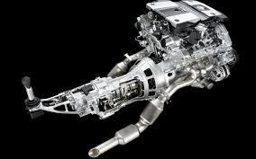 nissan 370z manual for sale 2012 nissan 370z photo gallery motor trend