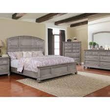 bedroom furniture lexington ky lexington overstock warehouse 10 photos 13 reviews furniture