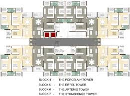 coral reefs reefs in rau indore price location map floor plan