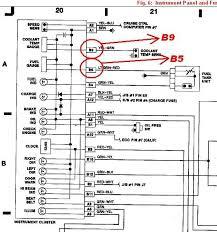 tercelonline com board 88 corsa cluster into el31 it fits