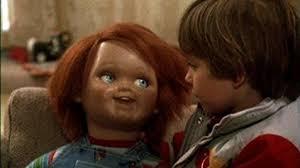 film curse of chucky wiki child s play 1988 imdb