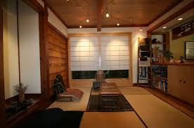 japanese home interiors 20 japanese home decoration in the living room home design lover