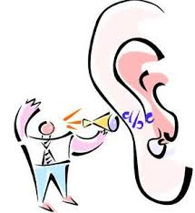light headed and ears ringing natural remedy for ear ringing constant ringing ears
