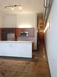 design management richmond va urban dwell property management apartments richmond va walk score