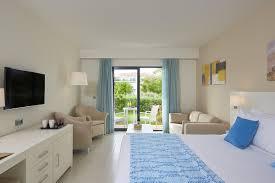 Chambre De Luxe Pour Ado Hôtel Tui Sensimar Cabo Verde 5 Voyage Cap Vert Séjour Sal