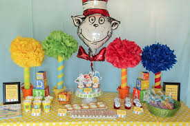 dr seuss party ideas dr seuss birthday party party ideas activities by wholesale