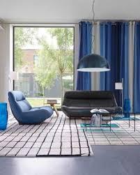 Modern Furniture Los Angeles by Stricto Sensu By Ligne Roset Modern Sofas Los Angeles Furniture