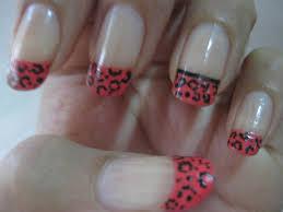 31 day nail art challenge gone trendy