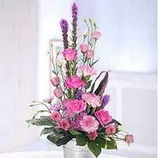 flower arrangements ideas best 25 contemporary flower arrangements ideas on