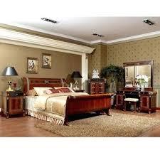 luxury king size bedroom sets solid wood king size bedroom sets zdrasti club