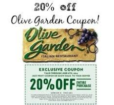 printable olive garden coupons olive garden printable coupons solnet sy com
