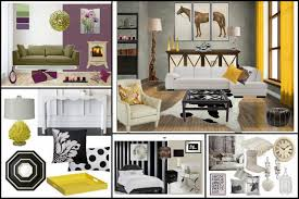 What Is An Interior Designer by Creating An Interior Design Plan Mood Board In Interior Design
