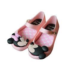 buy mini melissa and get free shipping on aliexpress com