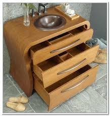 Storage Drawers Bathroom Bathroom Countertop Storage Containers Bathroom Bathroom Design