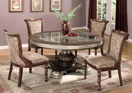 round dining room table set marceladick com