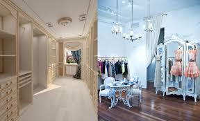 Schlafzimmer Mit Begehbarem Kleiderschrank Interior Trends Der Begehbare Kleiderschrank Engel U0026 Völkers