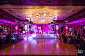 Inexpensive Wedding Venues In Nj Wedding Venues Photo Gallery Classic U0026 Elegant Weddings Nj