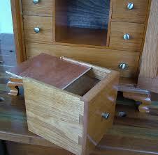 Bedroom Sets With Secret Compartments Secret Storage Furniture Forward Home Designing How To Custom