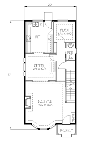 Wide House Plans by 104 Best Building Plans Images On Pinterest Building Plans