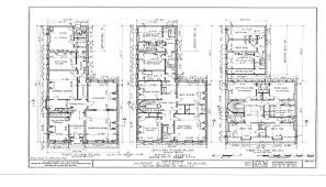 mansion plans mansion floor plans ingenious design country mansion floor