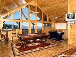 log home decor ideas gooosen com
