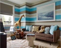 Coral Aqua Bedroom Coral Teal And Brown Living Room Mikka 2 Drawer Nightstand Galega